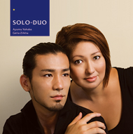 Solo-duo